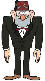 Gravity Falls Personajes Disney Cizimleri Disney Hayran Sanati Cizim Fikirleri