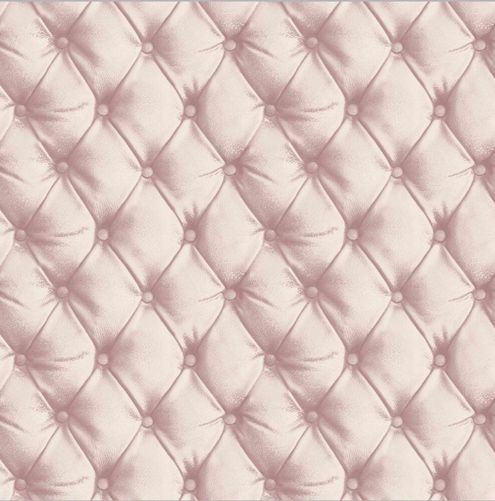 Ebay Sponsored Papier Peint Arthouse Desire Rose Poudre 53 Cm X