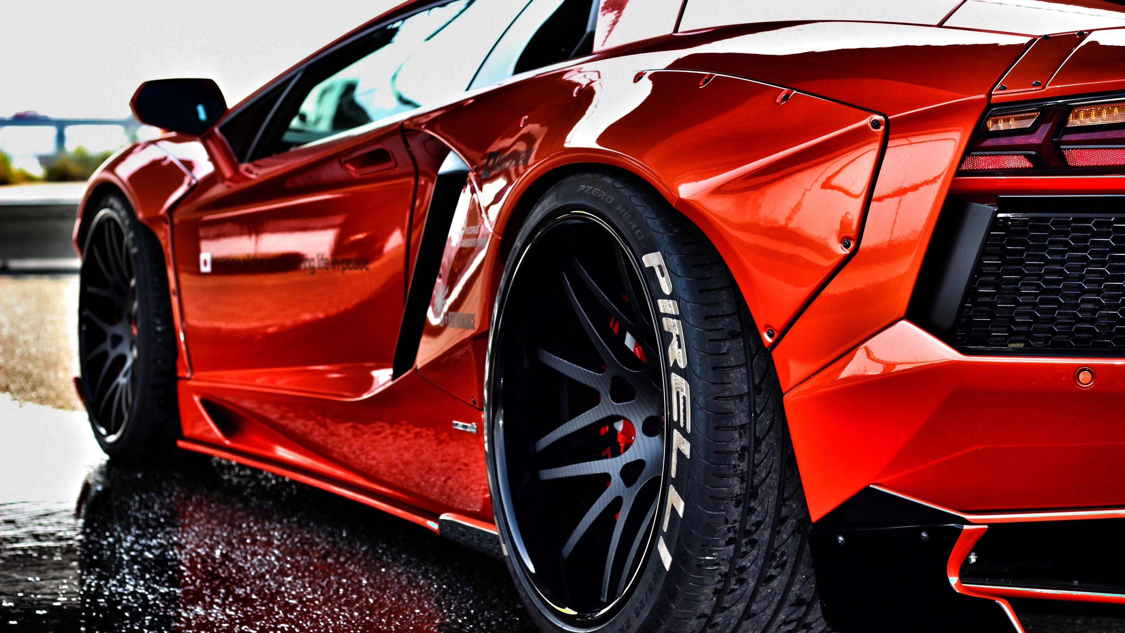 Red Lamborghini Aventador Rear Lamborghini Wallpapers Lamborghini Aventador Wallpapers Red Lamborghini Lamborghini Aventador Wallpaper Lamborghini Aventador