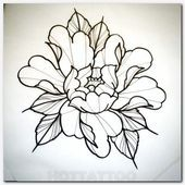 Photo of #flashtattoo #tattoo Polynesian woman tattoo, three lion tattoos gallery, small … – Stylebekleidung.com