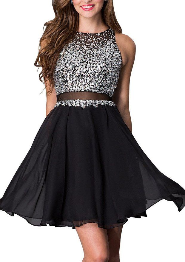 Lovelybride mock pieces homecoming dress short prom party evening gowns amazon also rh pinterest