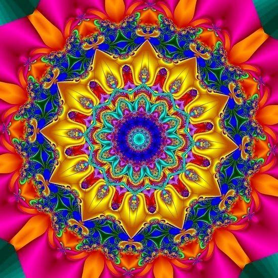 641e8de5ac23f47f93fdf1e97b2c94d6.jpg 550×550 piksel