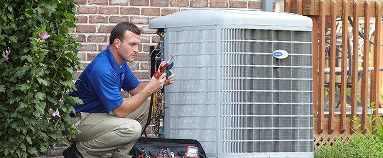 Ac repair gainesville fl a plus air conditioning ac