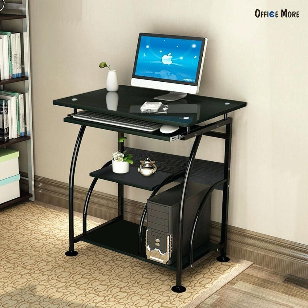 photo office ggq elegant depot puter tumblr design desk home computer of table best