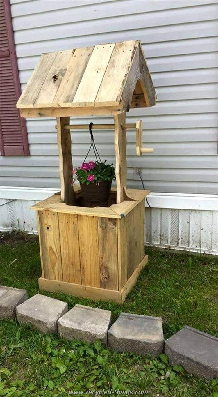 This post will show you some great woodworking items that