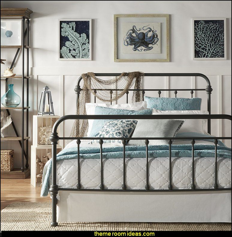 Coastal Living Living Room Ideas