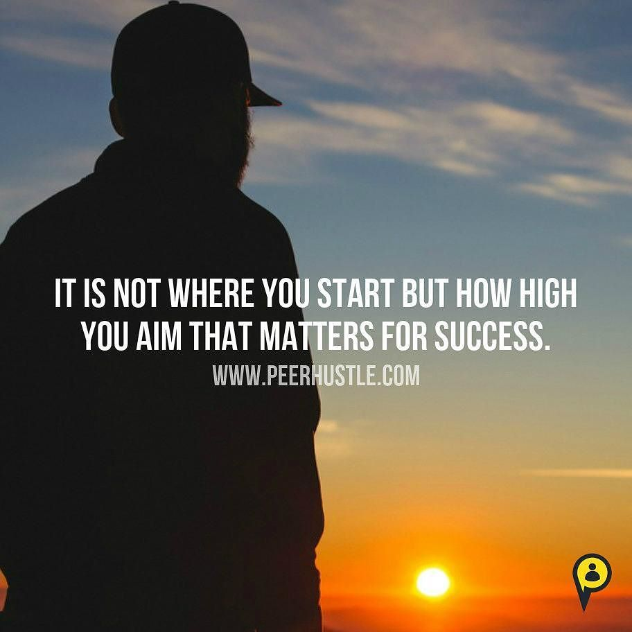 Inspirational Quotes About Success Business Entrepreneurs Quotes  Inspirational Quotes  Pinterest