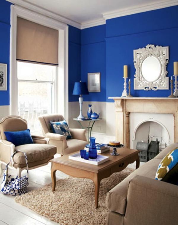 small living room paint ideas light blue sofa 50 diy pinterest home decor and cuded showcase of art design