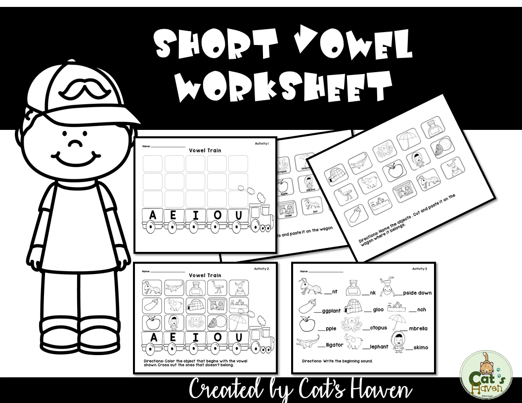 Pin On Printable Preschool Activities Games Amp Worksheets