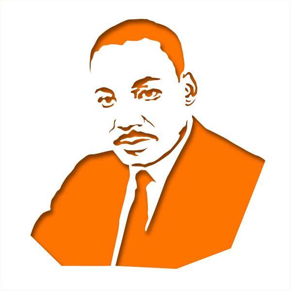 Martin Luther King Martin Luther King Martin Luther King Jr African American History