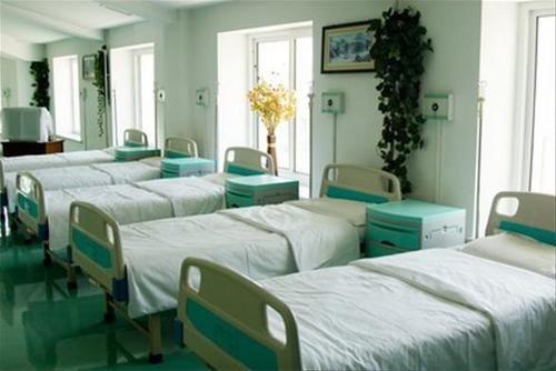 Las Sabanas Mas Adecuadas Para Camas De Hospital Son Aquellas En