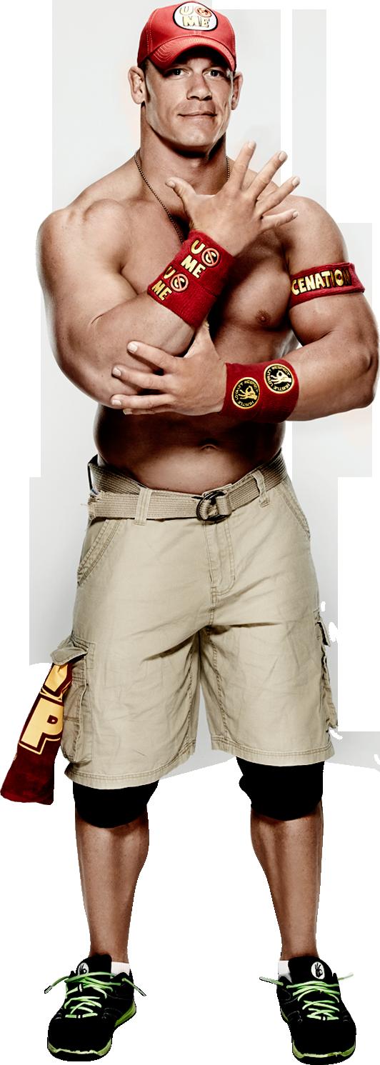 20150408080531860 Png Png Image 532 1491 Pixels Scaled 61 John Cena Wwe Superstars Wwe Superstar John Cena