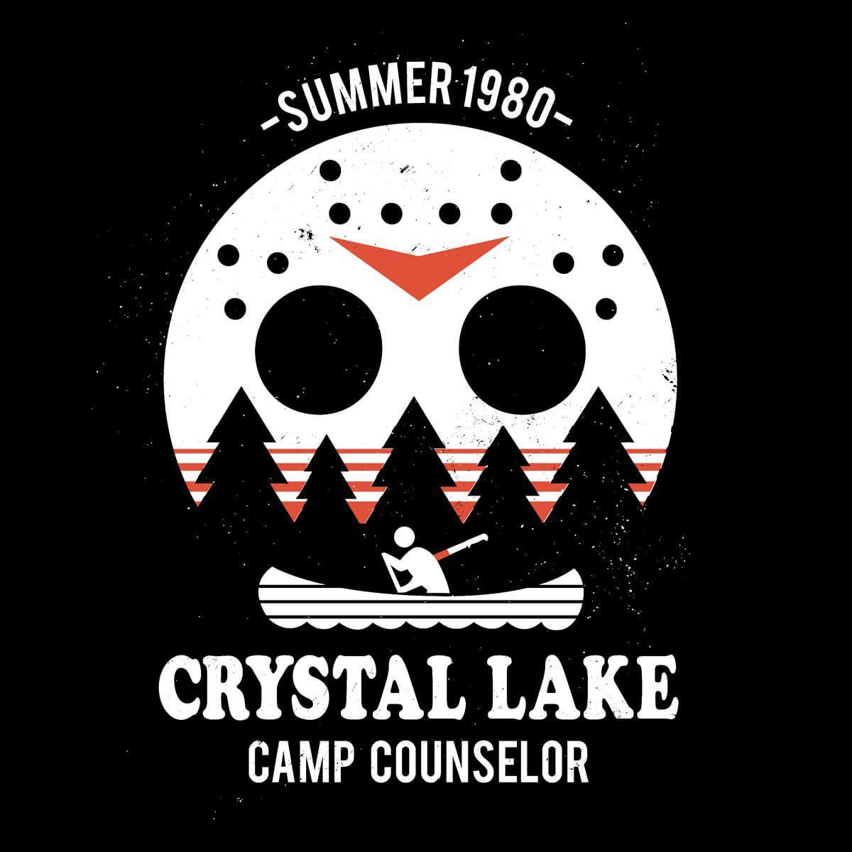 Pin On Lakehouse Logos