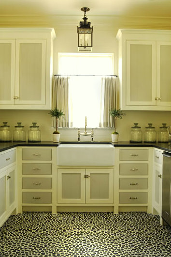 Kitchen Organization Pantry Cupboards Cabinets