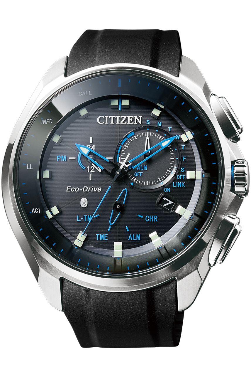 99f22ec99e8 Citizen · Relógios FashionAcessórios MasculinosRelógios ...