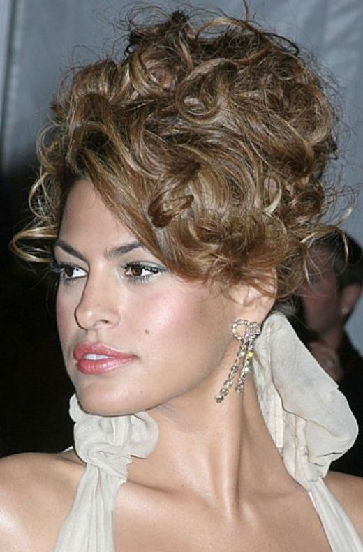 2012 Prom Hairstyles Updos For Medium Length Hair Celebrity Wedding Hair Hair Styles 2014 Wedding Hairstyles For Long Hair