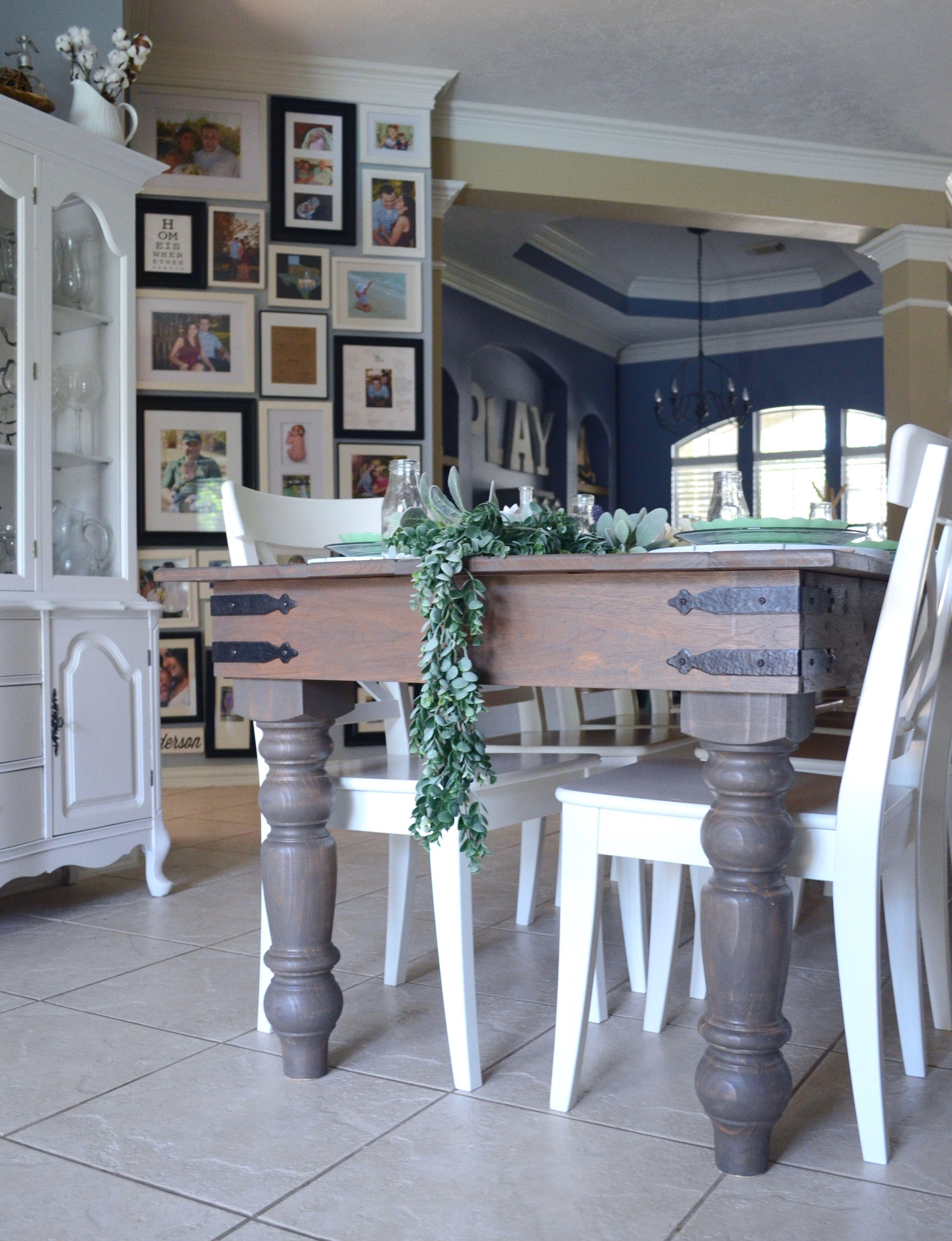 Sawdustangel Coffee Table Farmhouse Farmhouse Table Farmhouse Dining Table