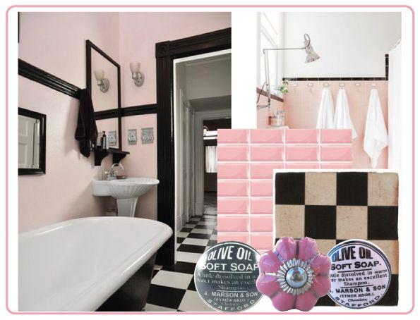 wwwboutonsdemeubles, relooking commode salle de bain vintage