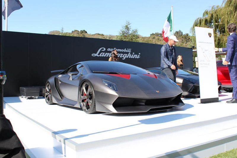 Lamborghini Sesto Elemento Costs $2.2 Million #lamborghinisestoelemento Lamborghini Sesto Elemento #lamborghinisestoelemento Lamborghini Sesto Elemento Costs $2.2 Million #lamborghinisestoelemento Lamborghini Sesto Elemento #lamborghinisestoelemento Lamborghini Sesto Elemento Costs $2.2 Million #lamborghinisestoelemento Lamborghini Sesto Elemento #lamborghinisestoelemento Lamborghini Sesto Elemento Costs $2.2 Million #lamborghinisestoelemento Lamborghini Sesto Elemento #lamborghinisestoelemento