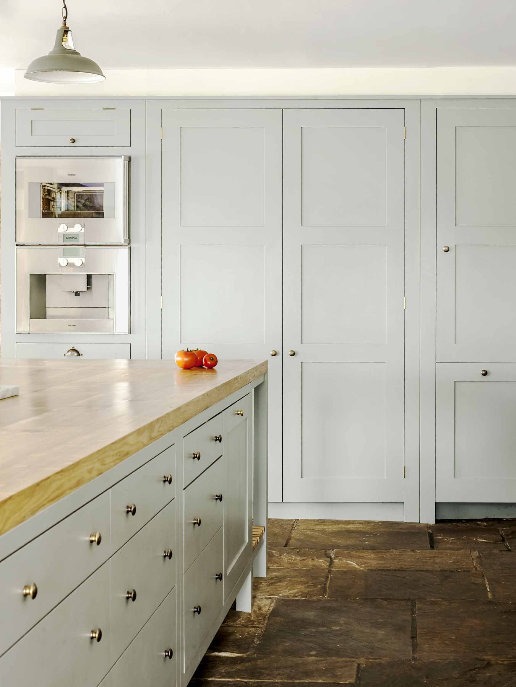 Plain English | Hampshire Hop Klin Kitchen | www.plainenglishdesign ...