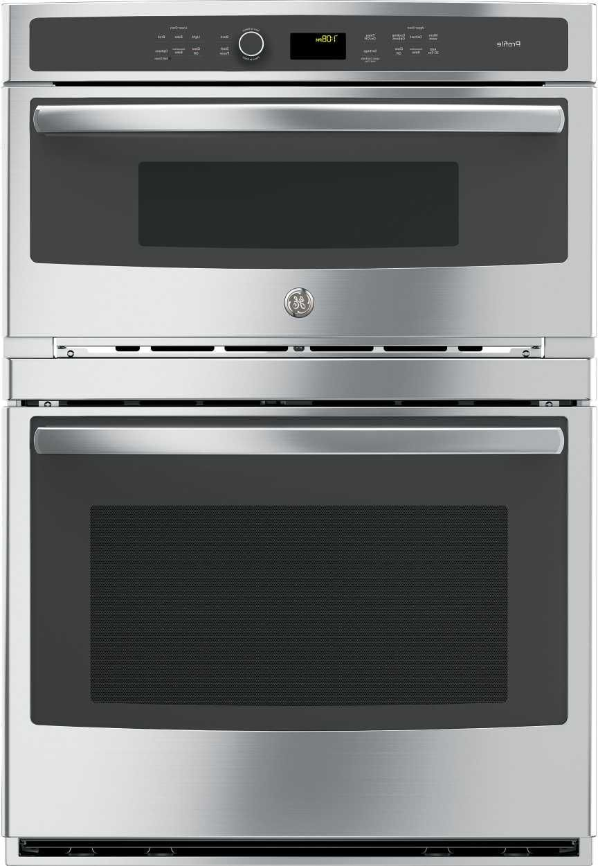 About Tappan Series 110 Gas Stove