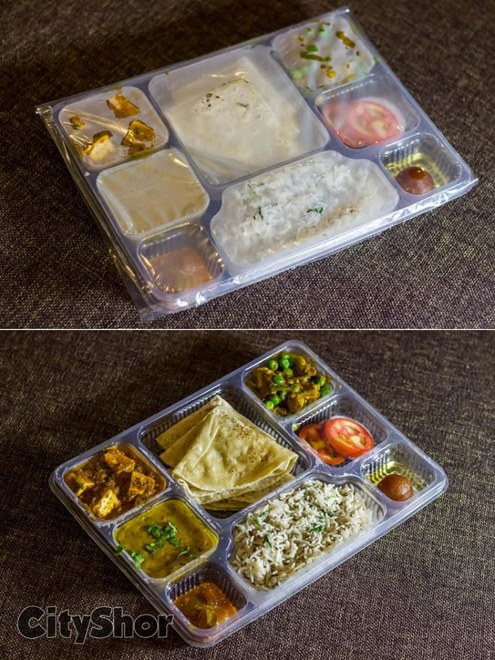 First Ever 24 7 Food Delivery Service No Conditions Apply To Order Dial Now 8905600600 Food Deliveryse Meal Delivery Service Late Night Food Food Places