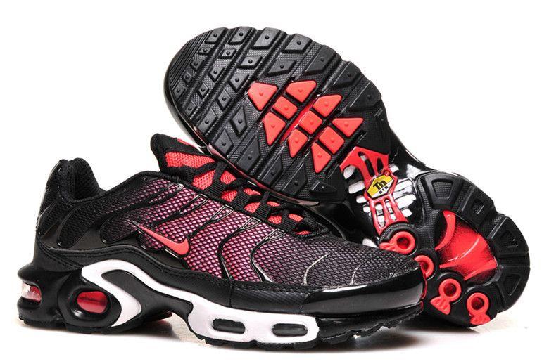 hot sale online 0e1b4 dab6b Nike TN Requin Homme,basquette nike,air max nike pas cher - http