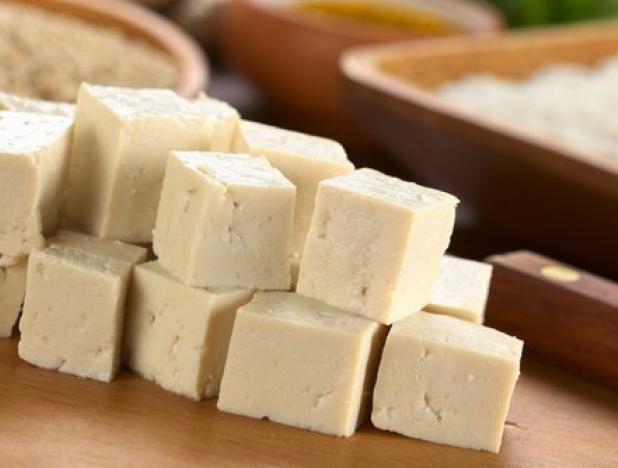 Aprende a preparar queso casero vegetal | YVKE Mundial