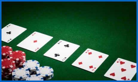 Как сделать дома казино казино в контакте как убрать