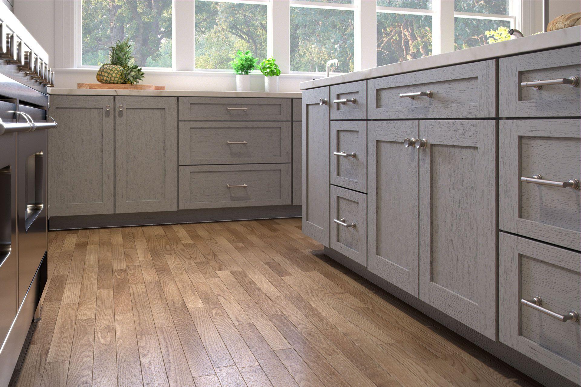 18++ Affordable shaker cabinets best