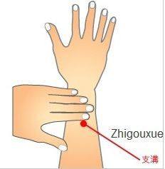 Pin on acupuncture for pain relief