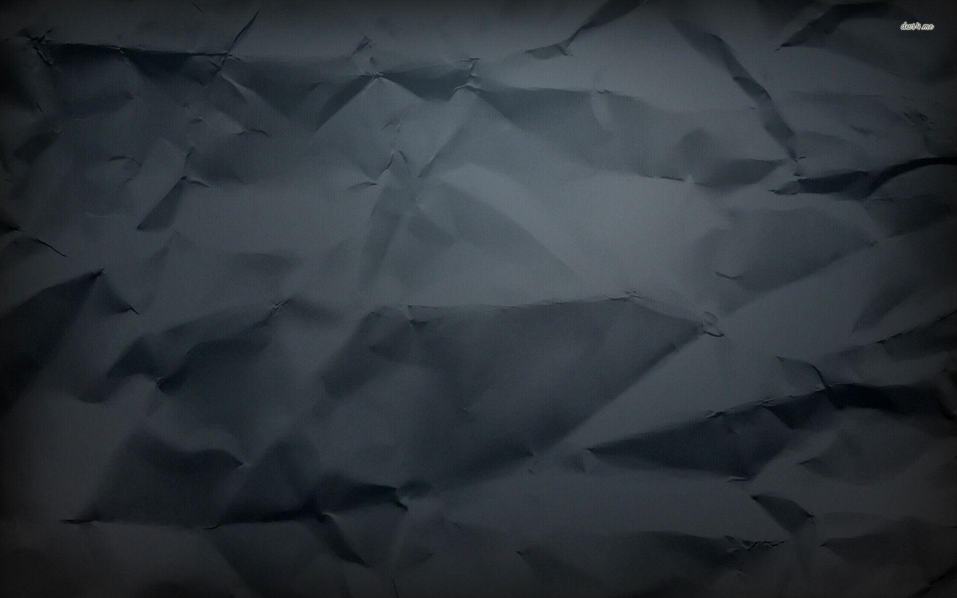 paper textured background