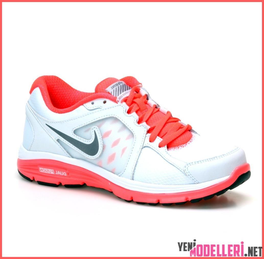 Nike Bayan Spor Ayakkabi Indirim Nike Ayakkabilar Spor
