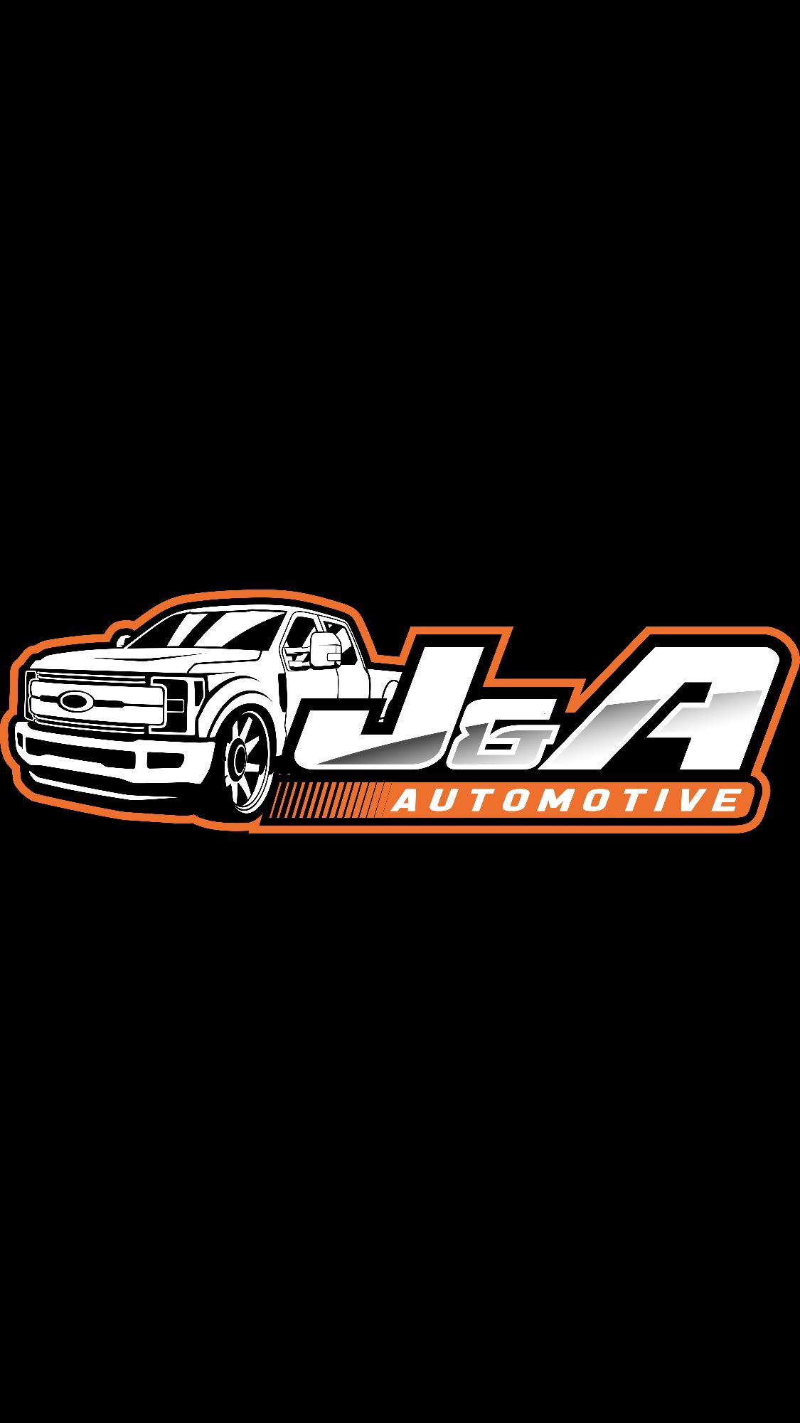 Pin By J A Automotive On J A Automotive Vehicle Logos Chevrolet Logo Logos