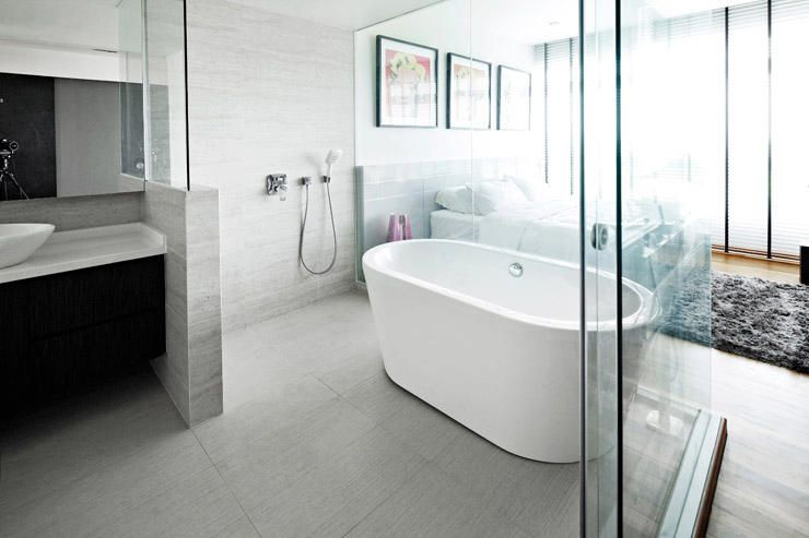 Bathroom Remodeling Chicago Il Concept
