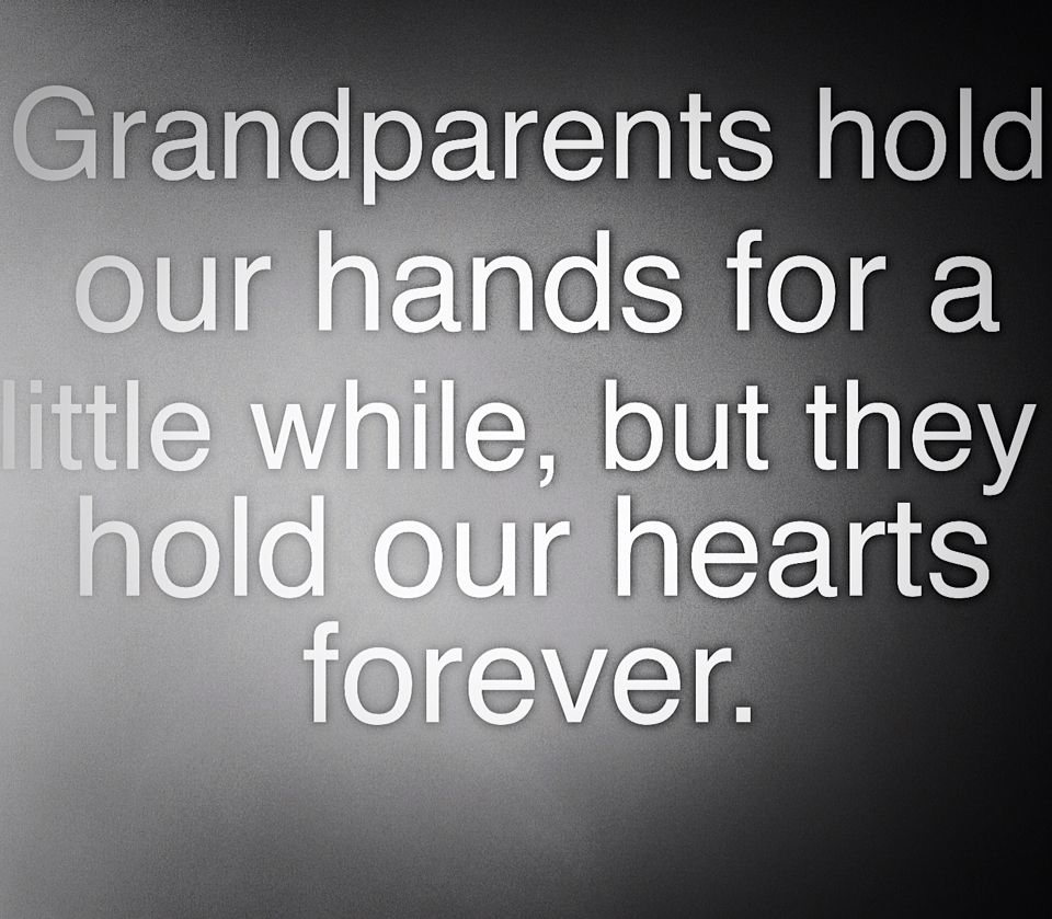Grief Love Quotes Always Remembered Never Forgotten Grief Always Remember Quotes