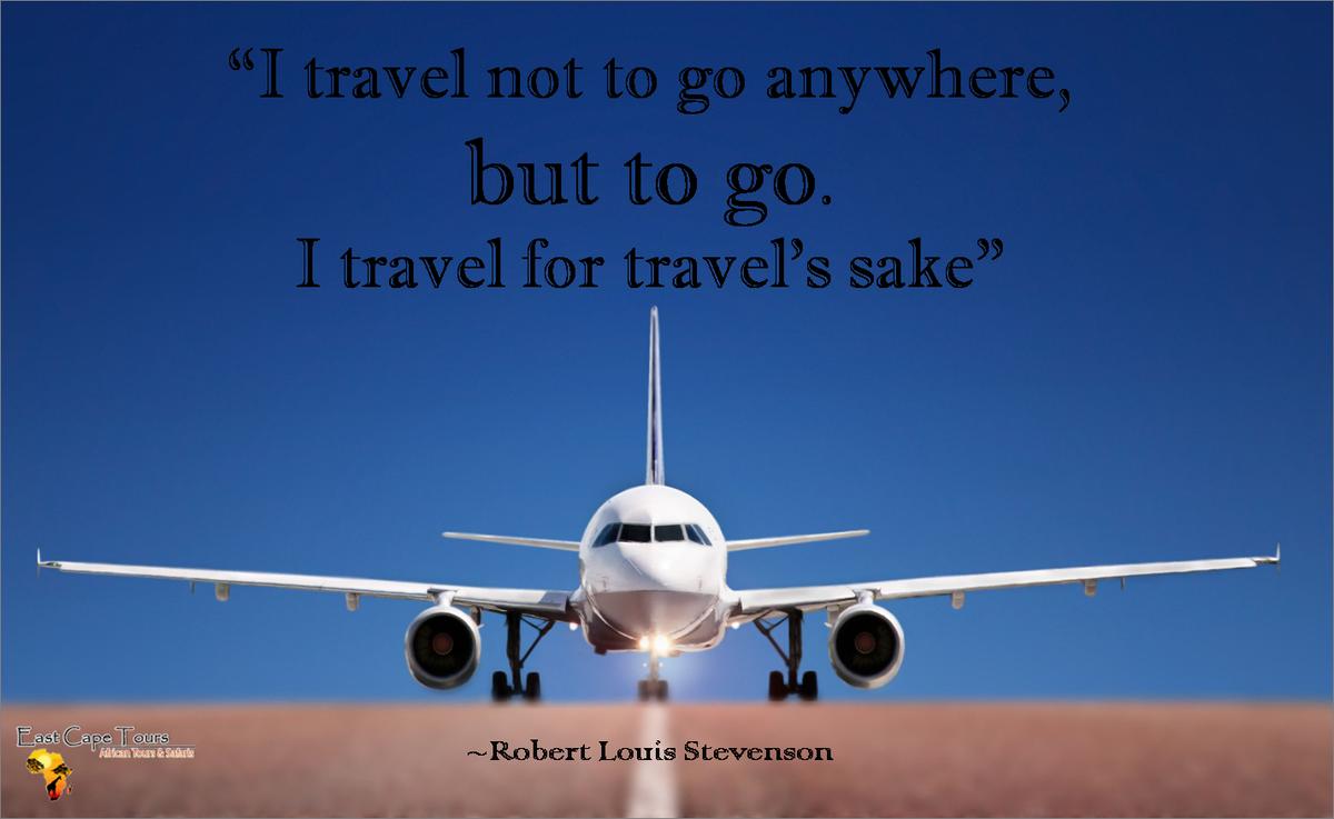 For travel's sake Book cheap flights, Aircraft, Jet