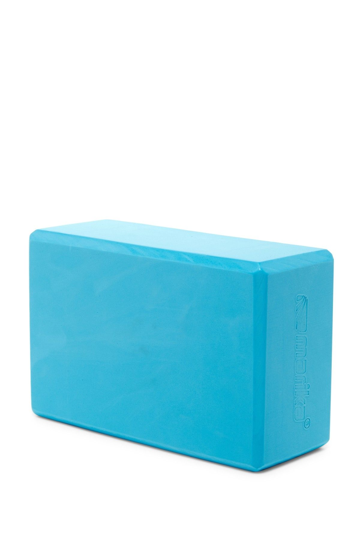 Solid Yoga Block