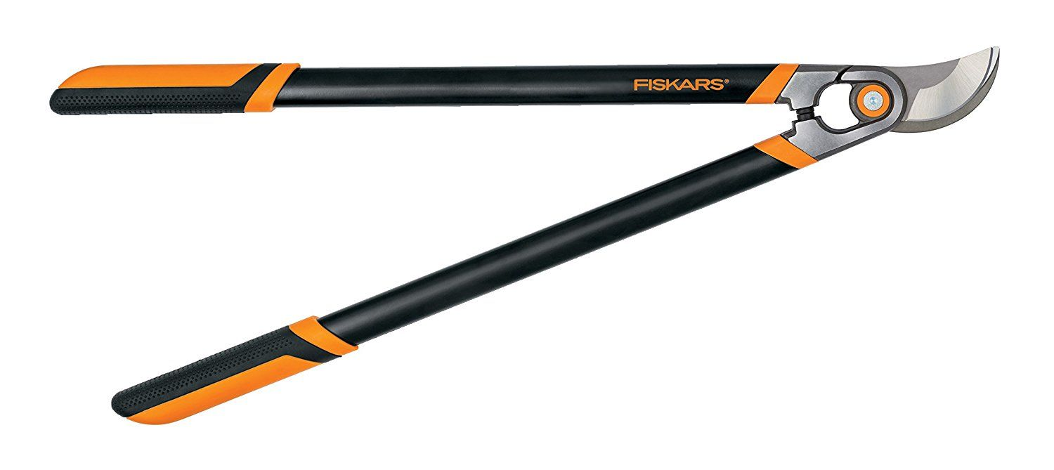 Fiskars 30 Inch Forged Lopper See this great image Fiskars