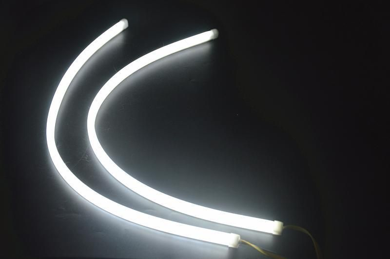 Flexible Led Light Lamp Flexible Led Light Led Light Lamp Strip Lighting