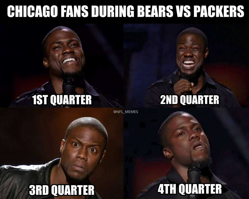 Memes Mock Texans Cowboys After Week 1 Losses Packers Memes Cowboys Memes Nfl Memes