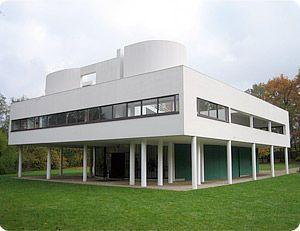 Pin By Qoqo Opop On Rooms Le Corbusier Architecture Le Corbusier