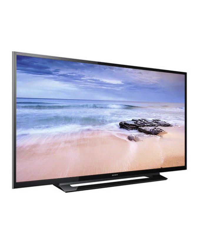 Sony 40 inch LED TV Price Bangladesh | bdstallbdbazaar