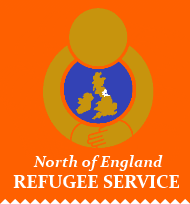 The North of England Refugee Service is an independent and charitable organisation which exists to meet the needs and represent the interests of asylum seekers and refugees who have arrived or have settled in the North of England.