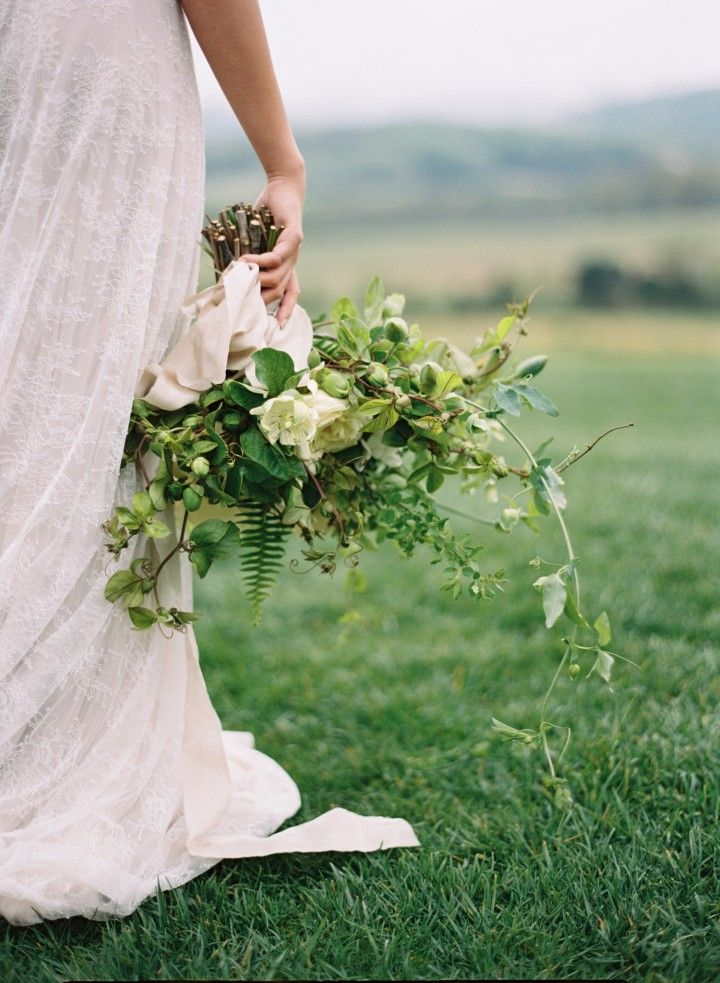 virginia-wedding-23-06152015-ky