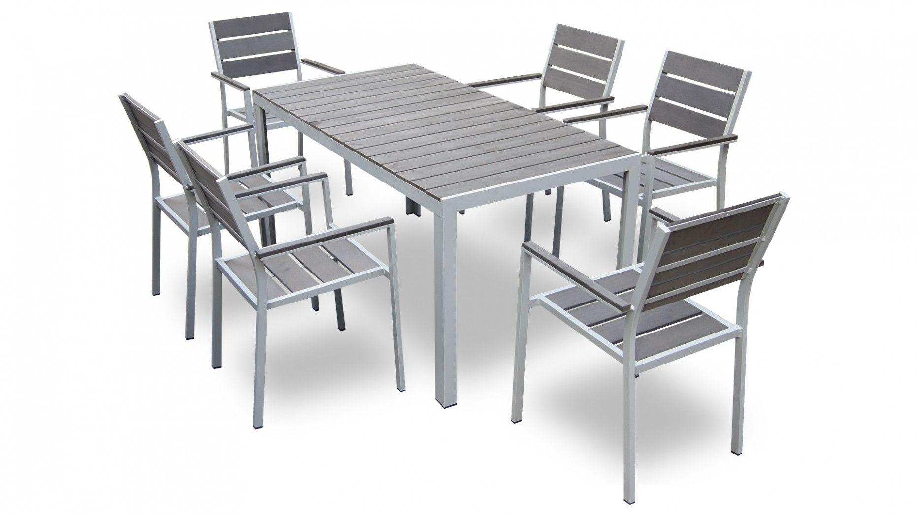 Table De Jardin Fermob Soldes Outdoor Furniture Sets Outdoor Furniture Home Decor