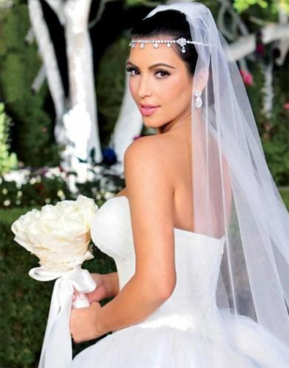 wedding, mariage, love, amour, bride and groom, headpiece
