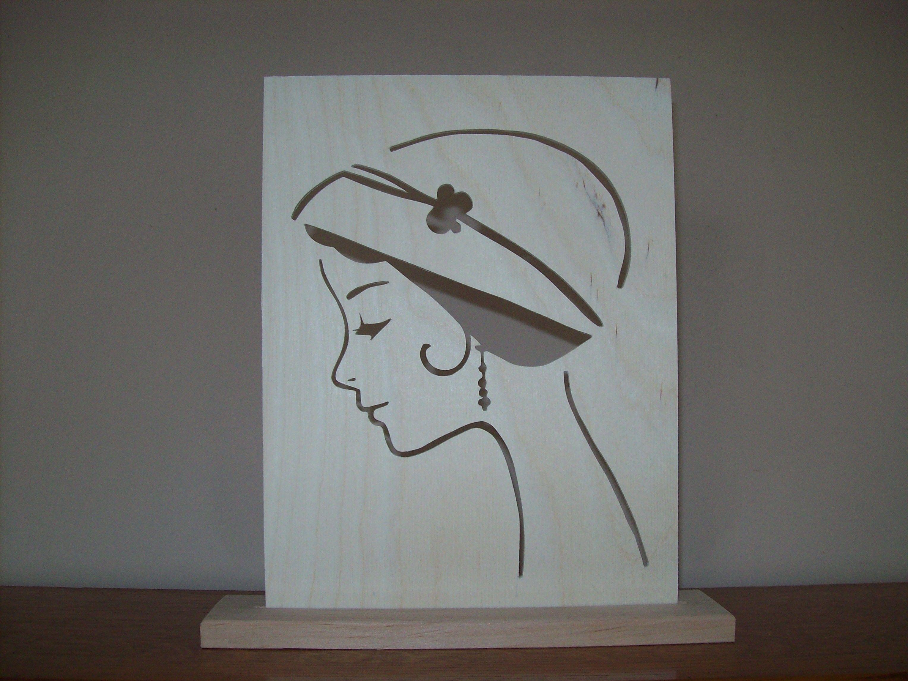 Hand Made By Rozowyslonikdawandacom