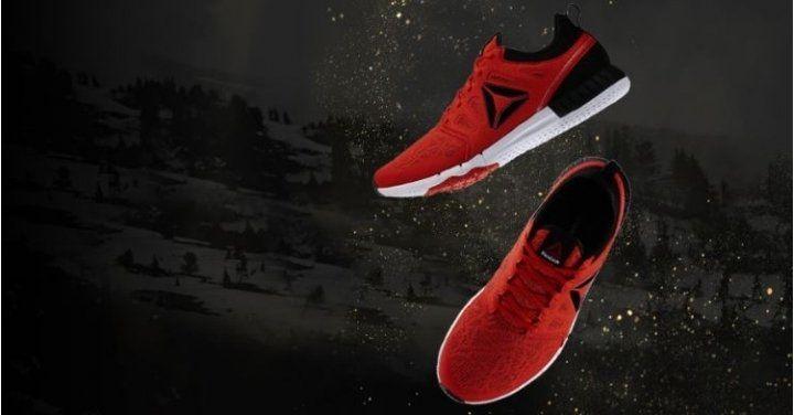 1968eee03de1a5 Black Friday  40% off Footwear Today Only   Reebok Canada http   www ...