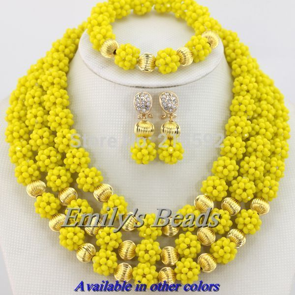 Find More Jewelry Sets Information about 3 Layers New Design